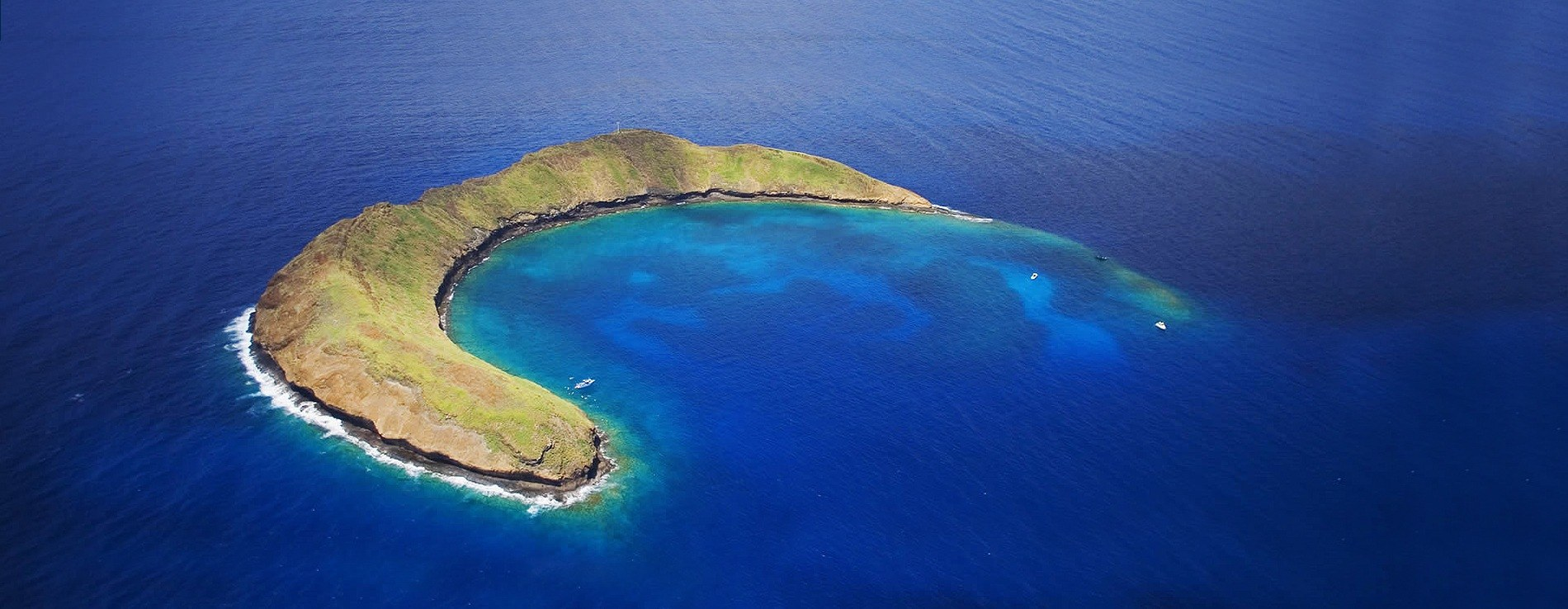 Which Hawaiian Island Is Best For Snorkeling