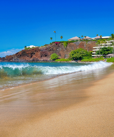 Top Maui Adventure Cruise and Beaches